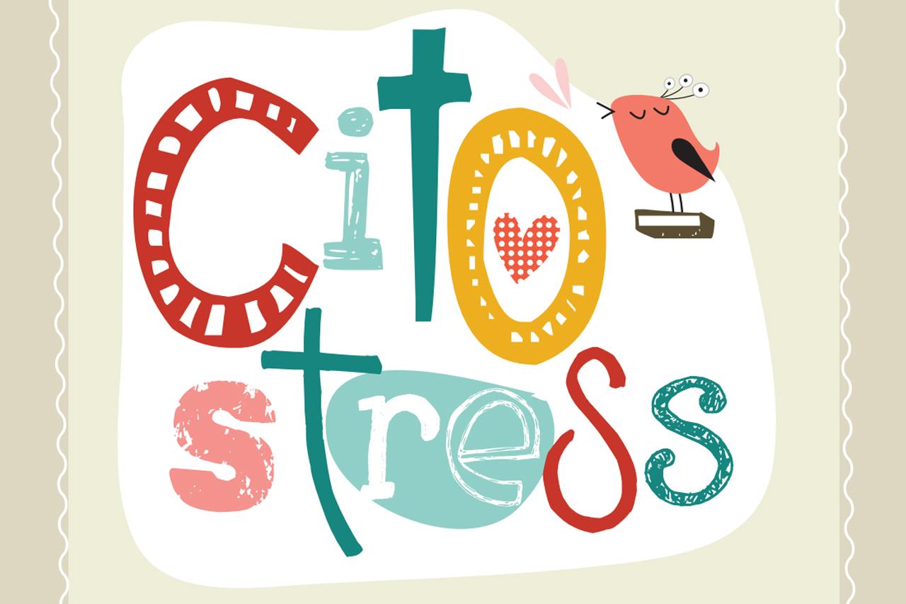 Cito stress