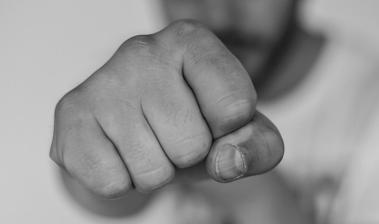 Omgaan met kritische ouders – Hoe pak je dat zorgvuldig aan?