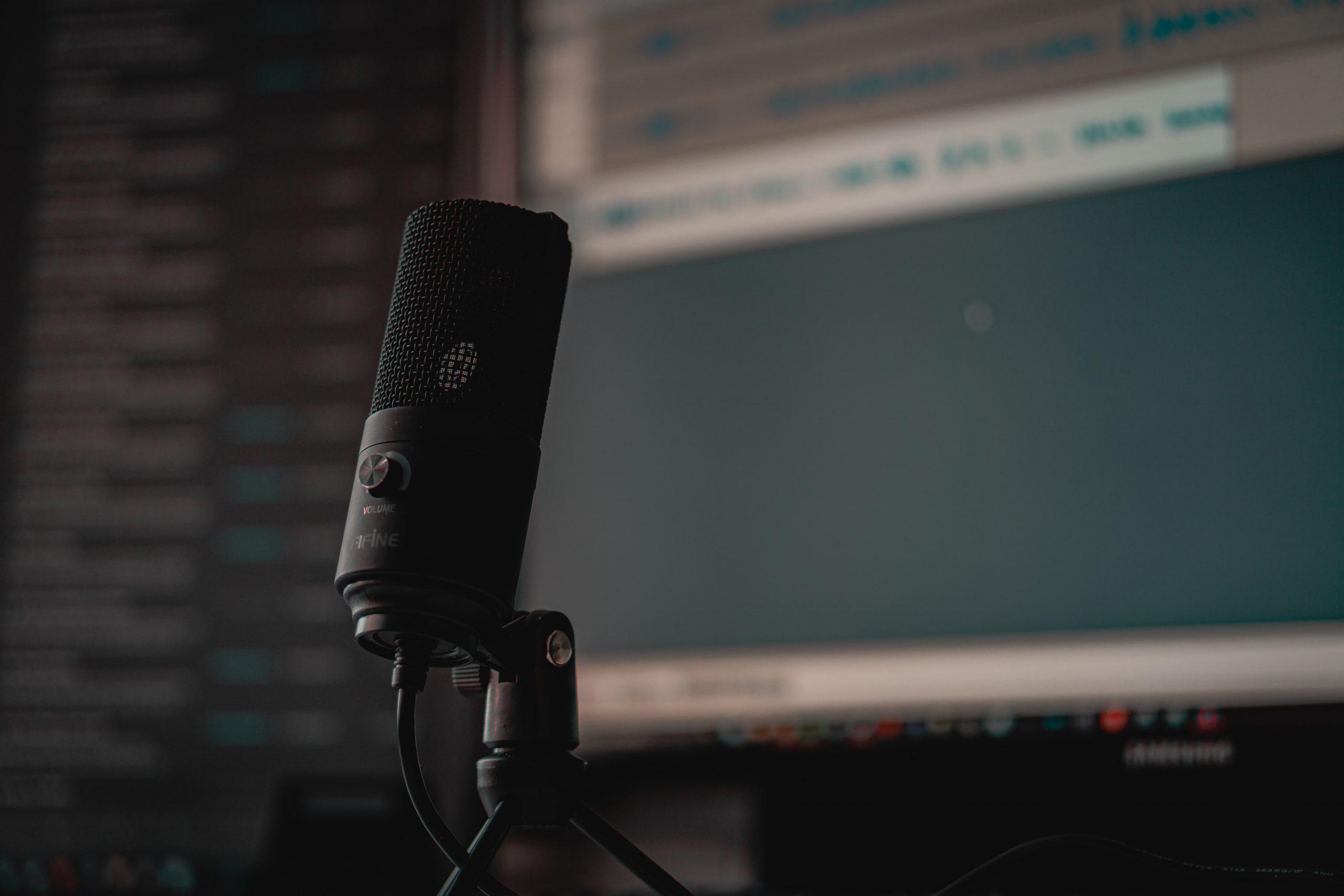 Tikkie Podcast 16 'Achterstanden' met Ivo Mijland